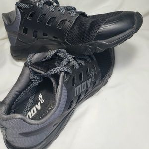 Inov-8 All Train 215 Running Cross Training Shoes